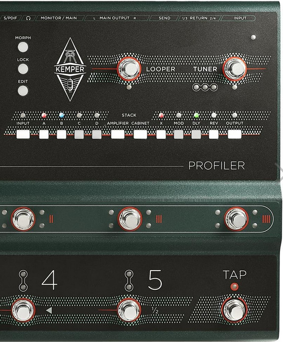 Kemper-profiler-stage-front-right